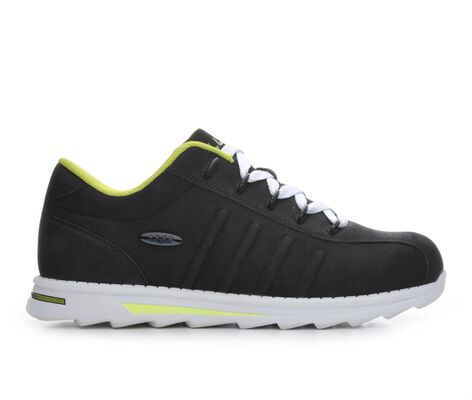 Men's Lugz Changeover II Casual Shoes