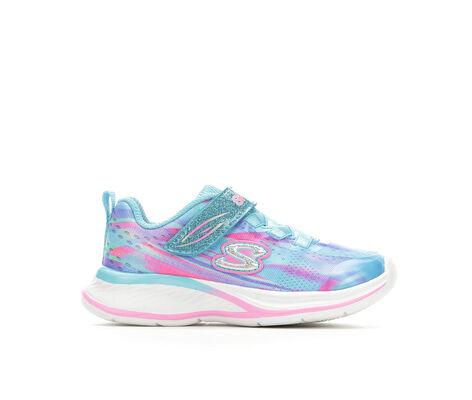 Girls' Skechers Infant Dream Runner 5-10 Athletic Shoes