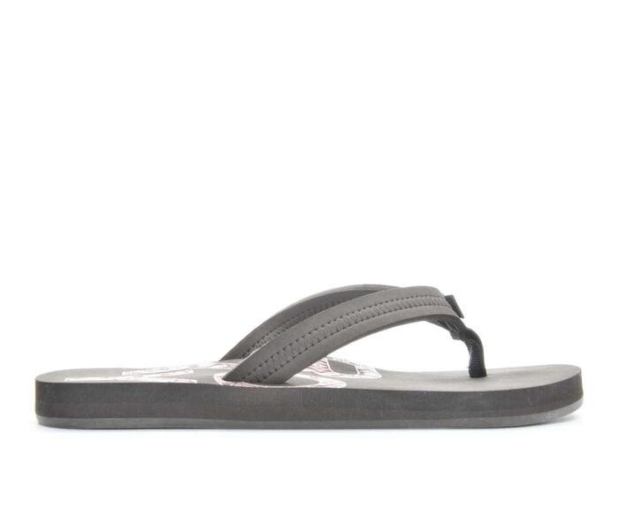 Women's Roxy Point Break Flip-Flops