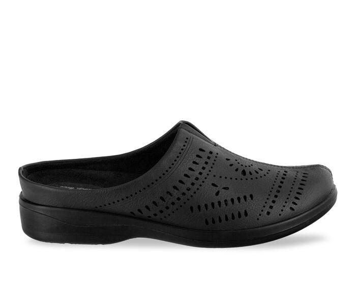 Women's Easy Street Kay Shoes