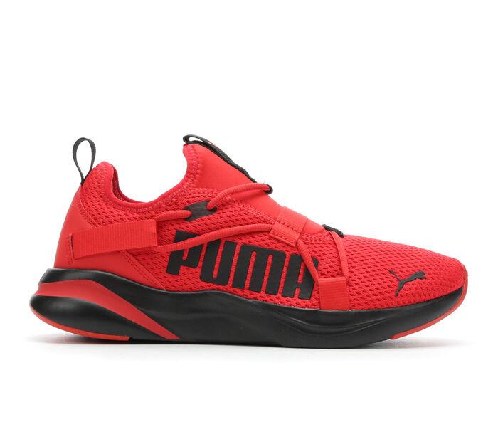 Men's Puma Softride Rift Bold Slip-On Sneakers