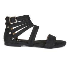 Women's Journee Collection Esence Sandals