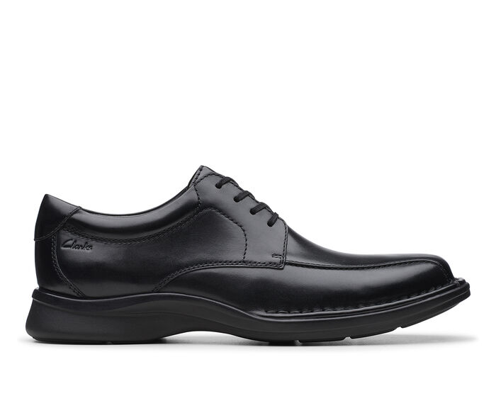 Men's Clarks Kempton Run Dress Shoes