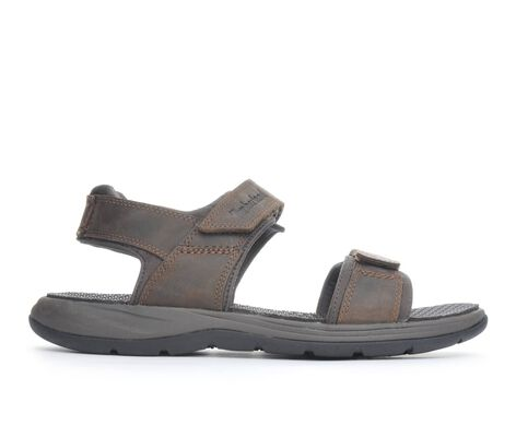 Men's Timberland Harbor Pines Sandal Outdoor Sandals