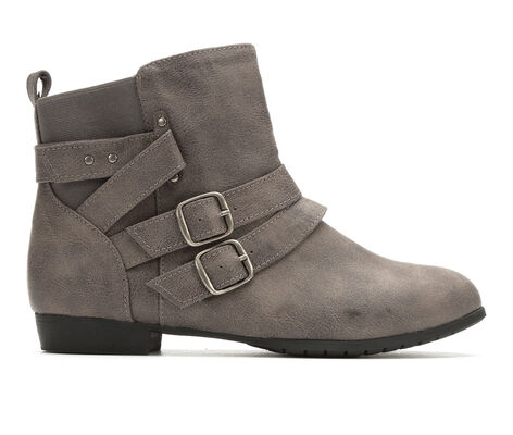 Women's Rampage Barrie Booties