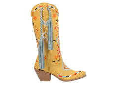 Women's Dingo Boot Toma Western Boots
