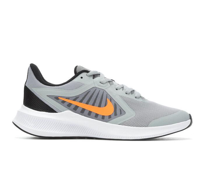 Boys' Nike Big Kid Downshifter 10 Running Shoes