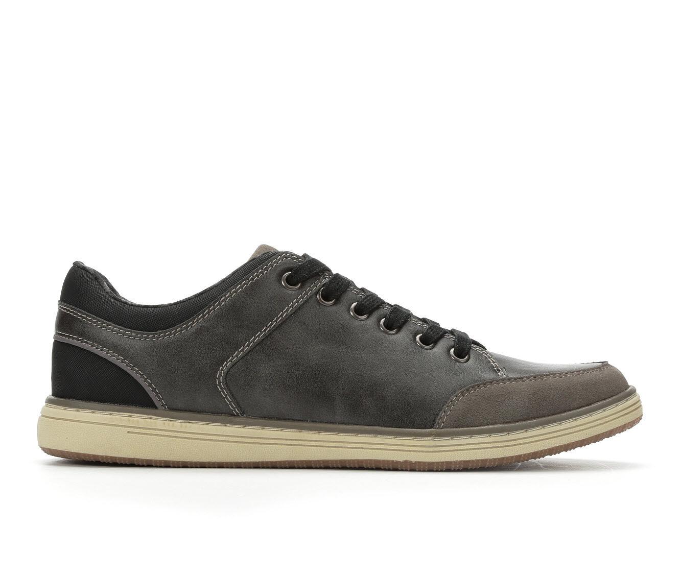 buy cheap amazing price Men's Gotcha Sheldon Sneakers outlet classic EX2wKxIbBr