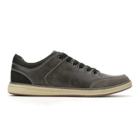 Men's Gotcha Sheldon Sneakers