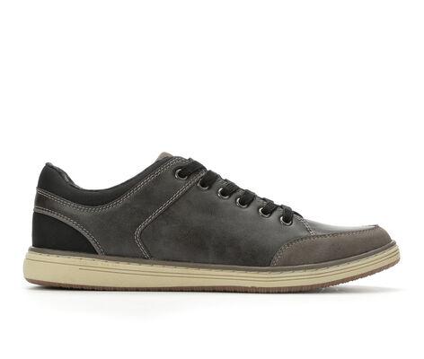 Men's Gotcha Sheldon Sneakers