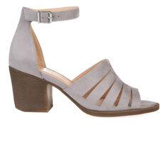 Women's Journee Collection Taryn Dress Sandals