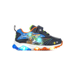 Boys' Disney Toddler & Little Kid Toy Story 9 Light-Up Sneakers