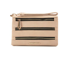 Rampage Mini Crossbody Handbag