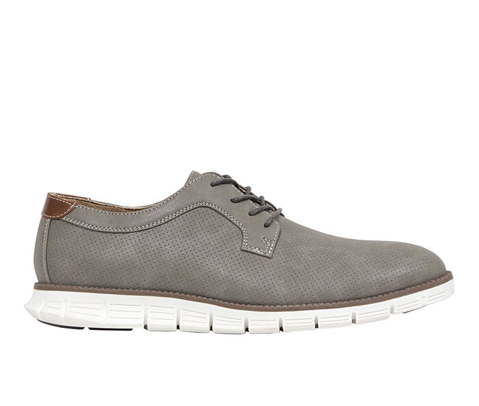 Men's Deer Stags Axel Dress Shoes