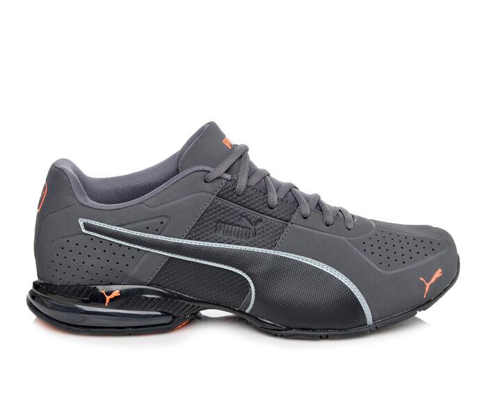 Men's Puma Cell Surin 2 Matte Sneakers