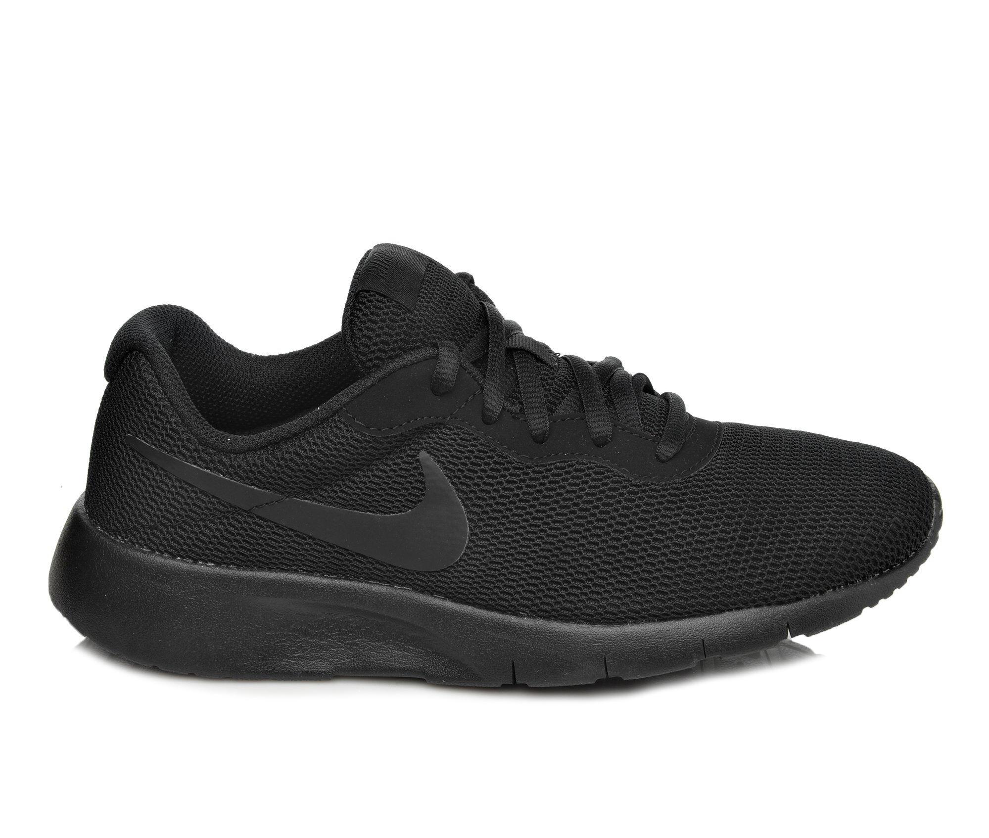 Kids' Nike Big Kid Tanjun Sneakers