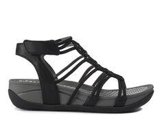 Women's BareTraps Delly Sandals