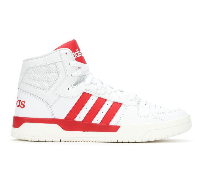 Men's Adidas Entrap Mid Sneakers