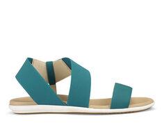 Women's Aerosoles Watts Sandals