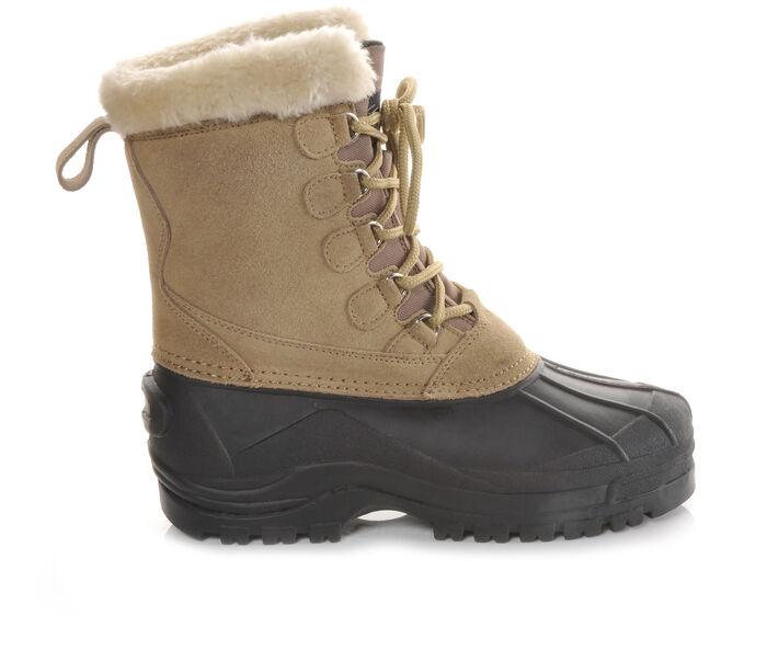 Women's Itasca Sonoma Cedar Winter Boots
