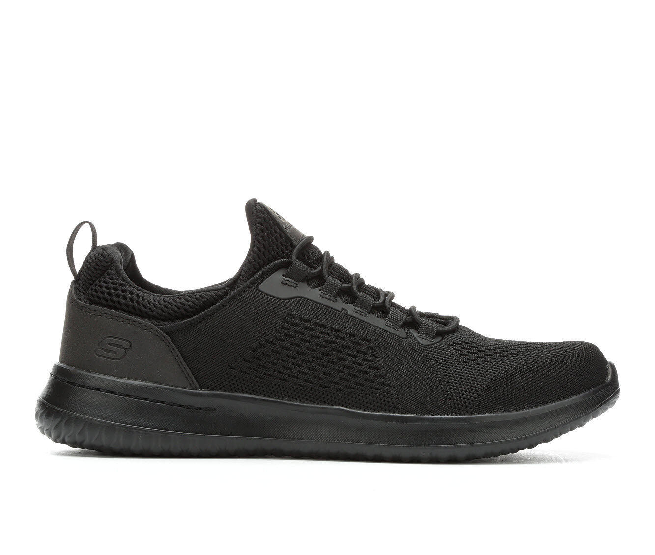 amazing price Men's Skechers Brewton 65509 Slip-On Sneakers buy cheap pay with visa deglX2Y