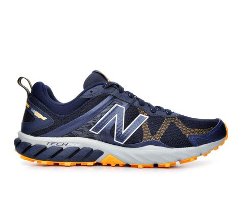 Men's New Balance MT610RN5 Running Shoes