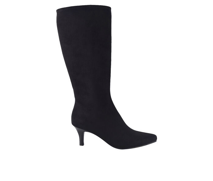 Women's Impo Namora Wide Width & Wide Calf Knee High Boots