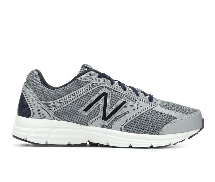 Men's New Balance M460V2 Running Shoes
