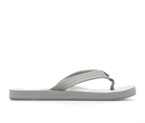 Women's Roxy Palm Beach Flip-Flops