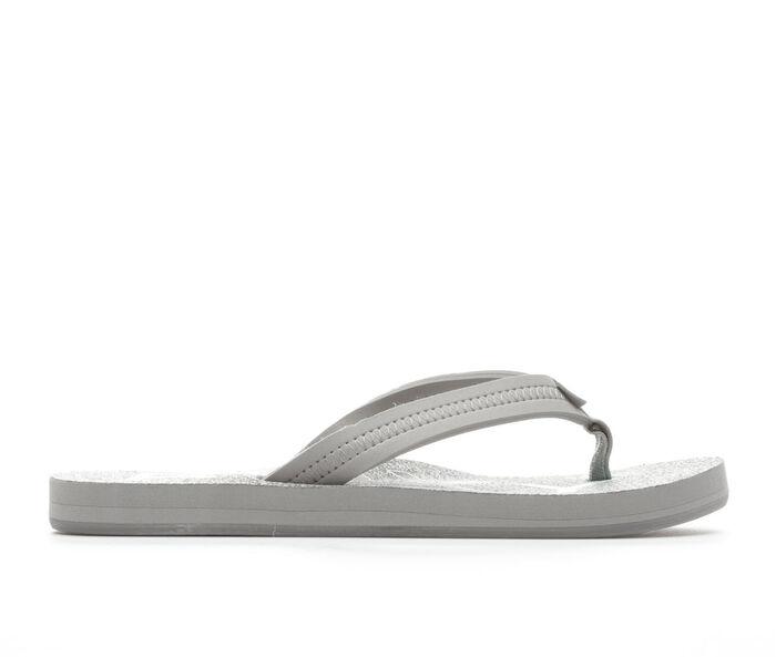 Women's Roxy Palm Beach Flip-Flops
