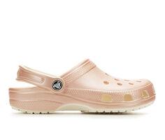 84767019ff8f7 Women  39 s Crocs Classic Clogs