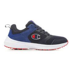Men's Champion Shoe Vigor Running Shoes