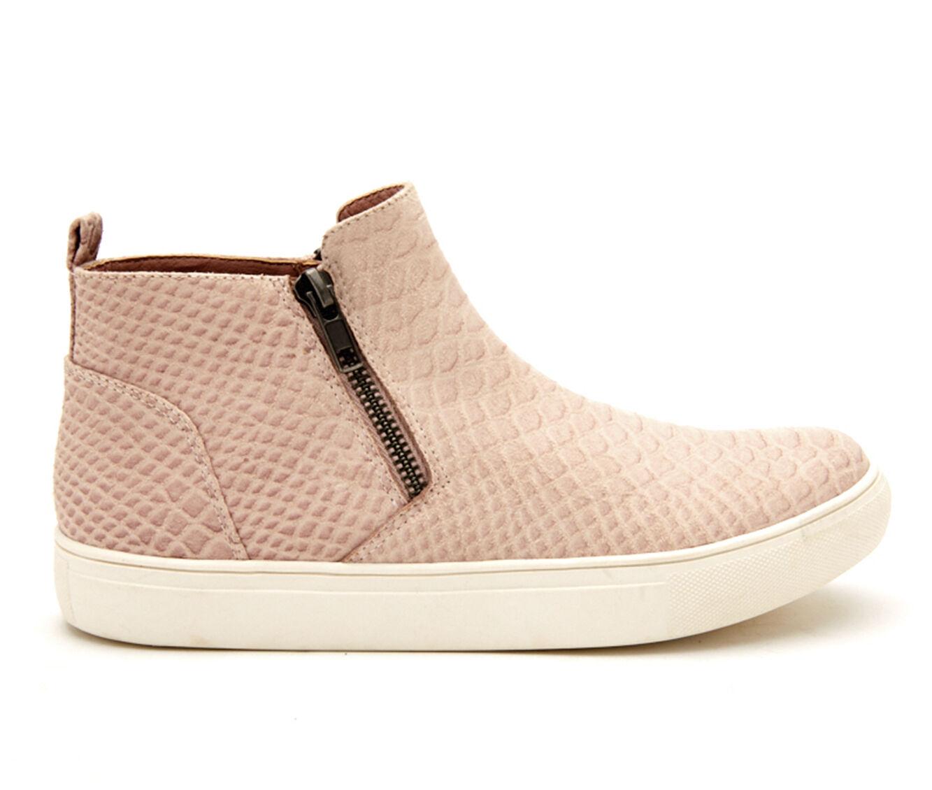 Designer For Sale Women's Coconuts Goya Sneakers PINK