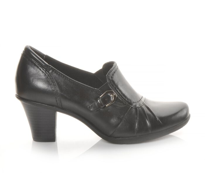Women's Earth Origins Margo Shoes