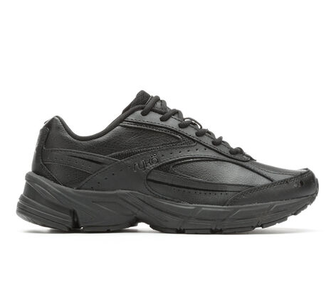 Women's Ryka Comfort Walk Walking Shoes