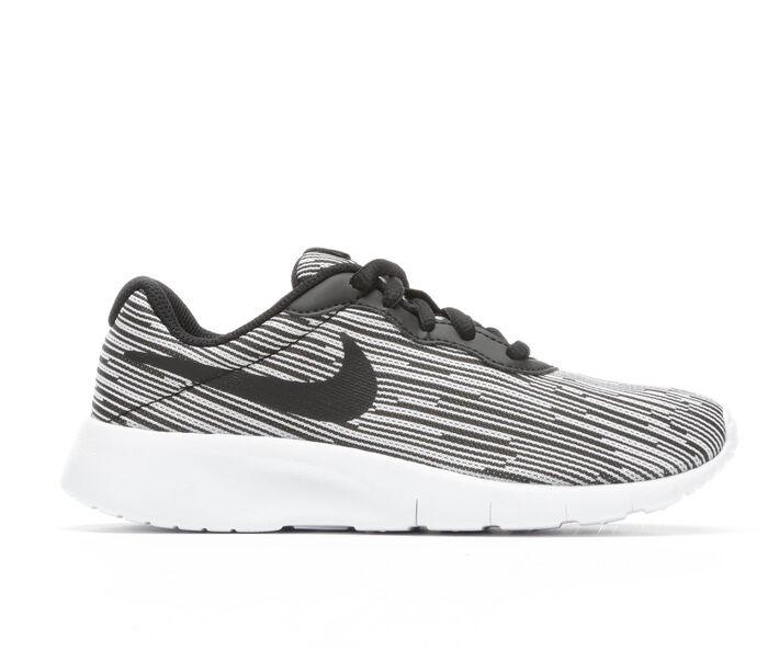 Boys' Nike Tanjun Special Edition 10.5-3 Sneakers