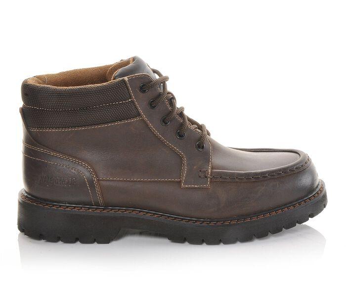 Men's Dockers Wasatch Waterproof Boots