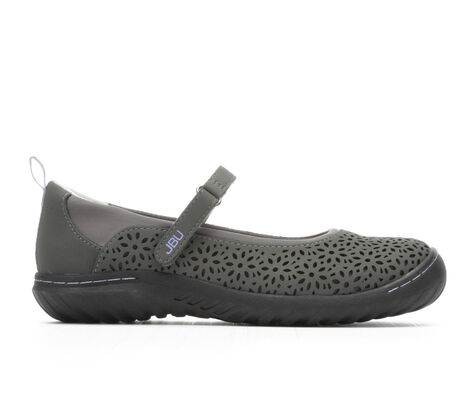 Women's JBU by Jambu Vida Mary Jane Outdoor Shoes