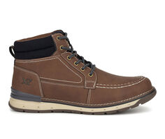 Men's Xray Footwear Icehouse Boots