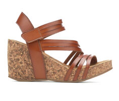 Women's Blowfish Malibu Helm Wedges