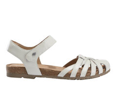 Women's Earth Origins Lyndon Lana Sandals