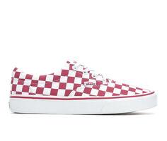 Women's Vans Doheny Skate Shoes