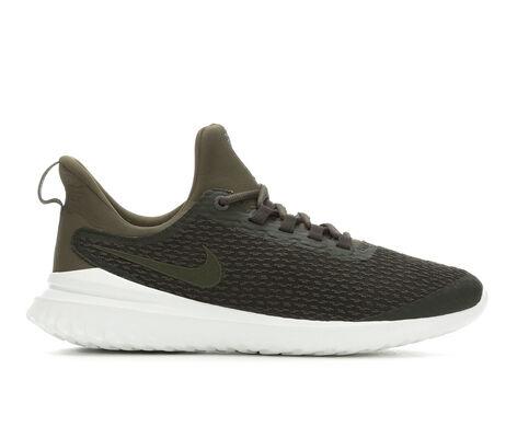 Men's Nike Renew Rival Running Shoes