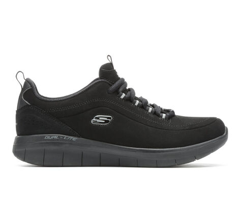 Women's Skechers Side Step 12364 Sneakers
