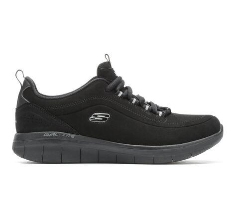 Women's Skechers Side Step 12364 Sneakers