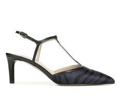 Women's Franco Sarto Jubilant Dress Sandals