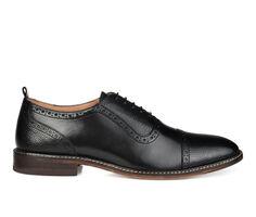 Men's Thomas & Vine Lincoln Dress Shoes