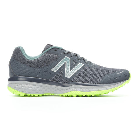 Women's New Balance WT620V2 Running Shoes