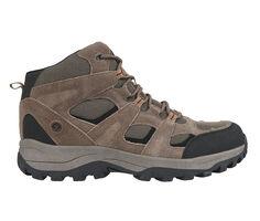 Men's Northside Monroe Mid Hiking Boots