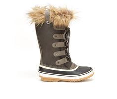 Women's JBU by Jambu Ella Winter Boots